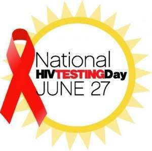 national-hiv-testing-day-091-300x298