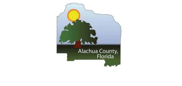 AlachuaCountyLogo1