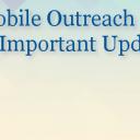 MOC Update