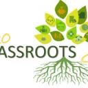 2020 Grassroots Logo of SDOH Tree